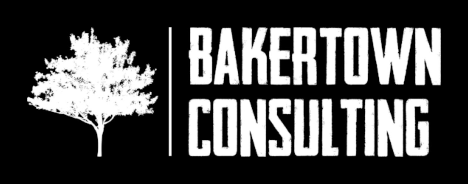 BAKERTOWN CONSULTING