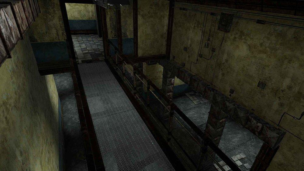 GameScreenShot_3.jpg