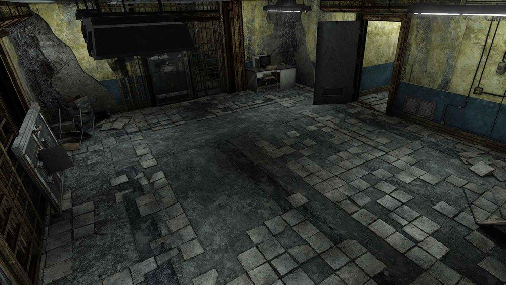 GameScreenShot_6.jpg