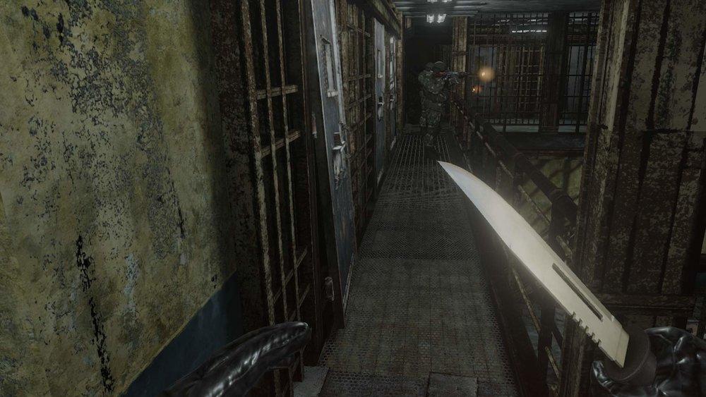 Prison_037.jpg