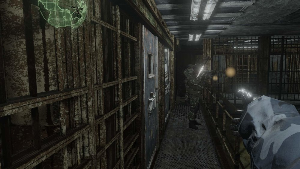 Prison_038.jpg