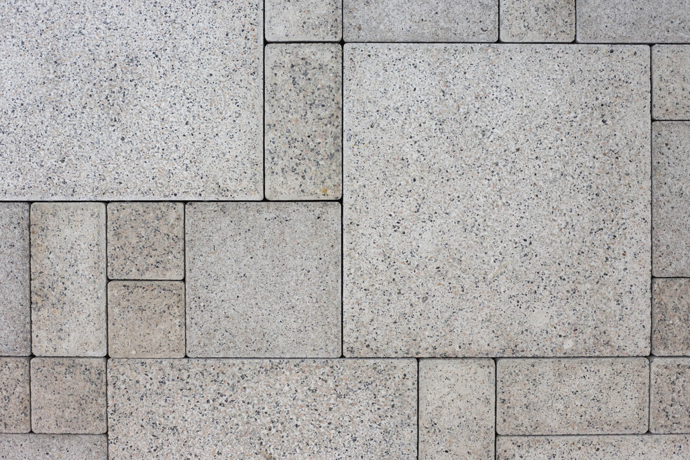 Patio's - We work with a high quality stone from Belgard, the number one hardscape brand in North America. You can be assured that we are using the most current techniques with ICPI trained professionals.