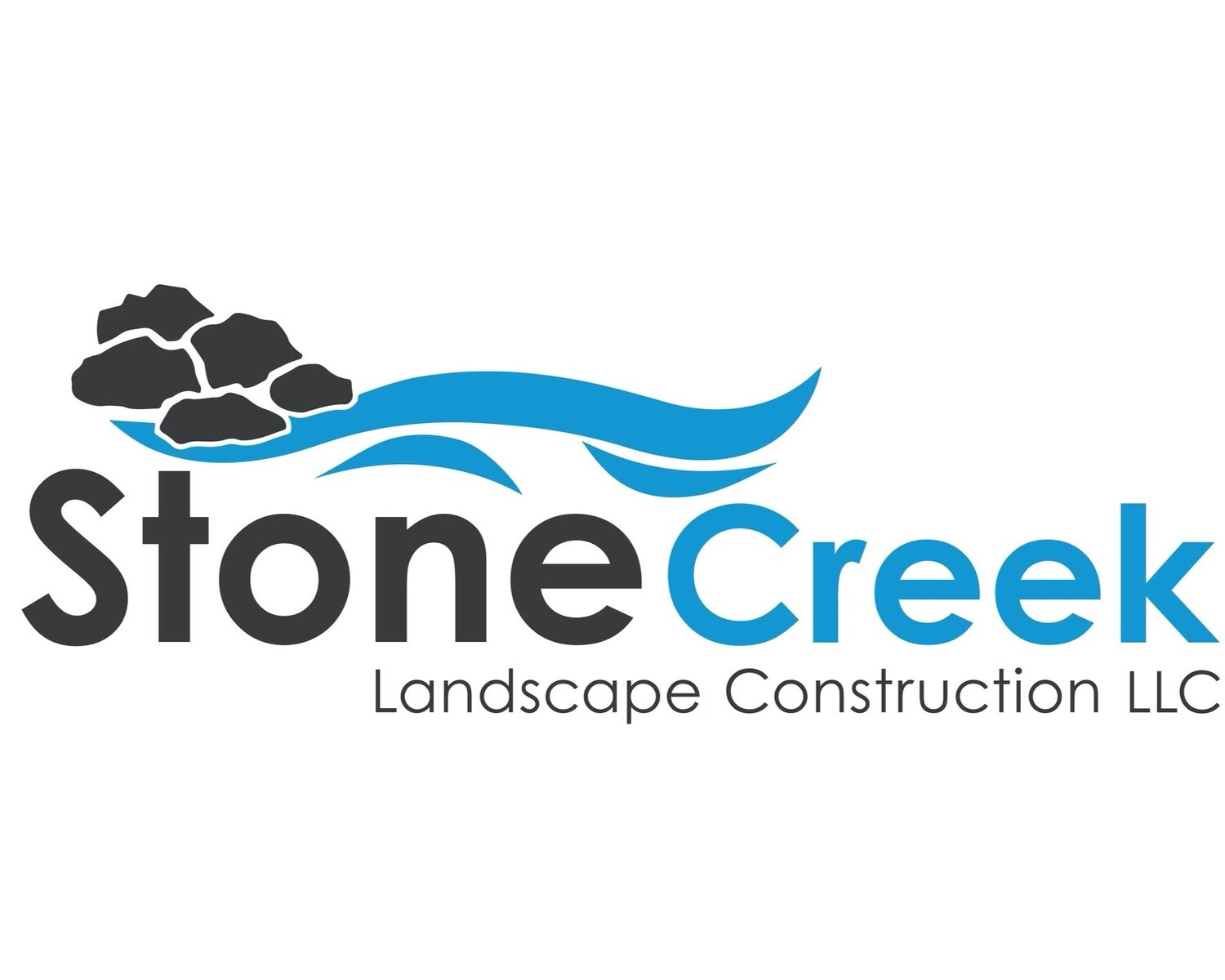 Stone Creek Landscape Construction, LLC