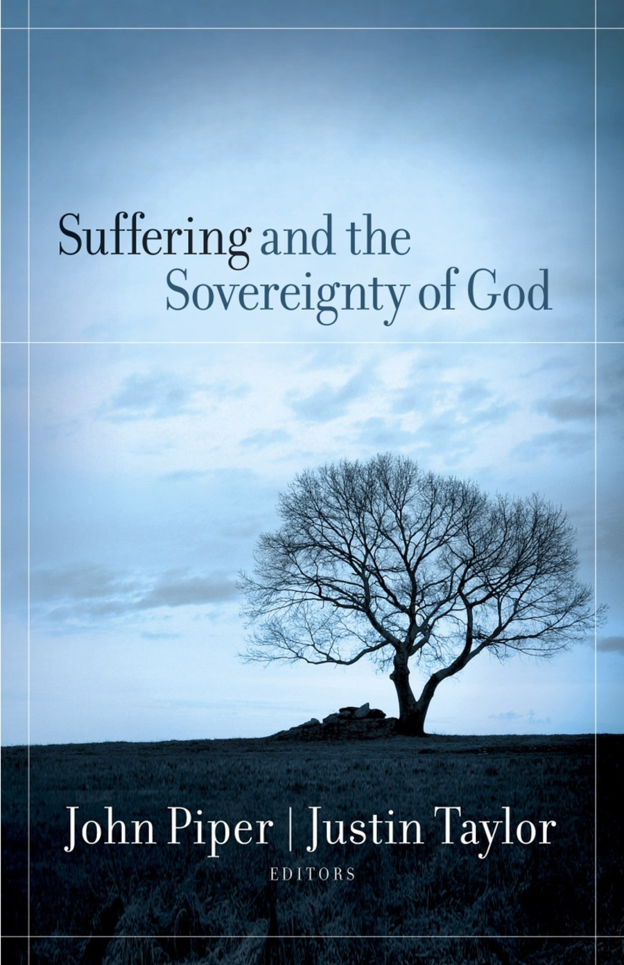 large_suffering-and-the-sovereignty-of-god.jpg