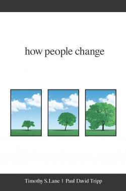 How People Change_0-250x380.jpg