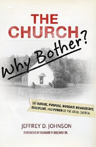 Book_TheChurchWhyBother.jpg