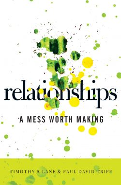 relationships_Cover_0-250x380.jpg