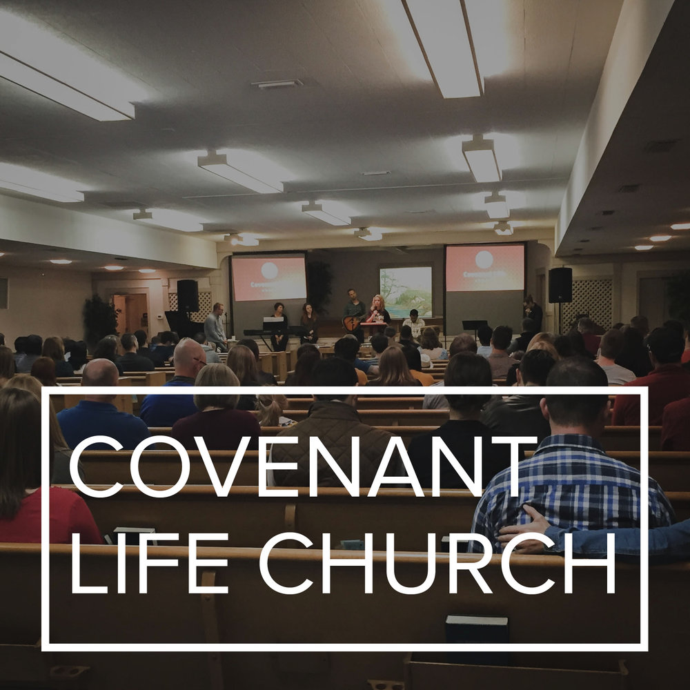 CovenantLifeChurch.jpg