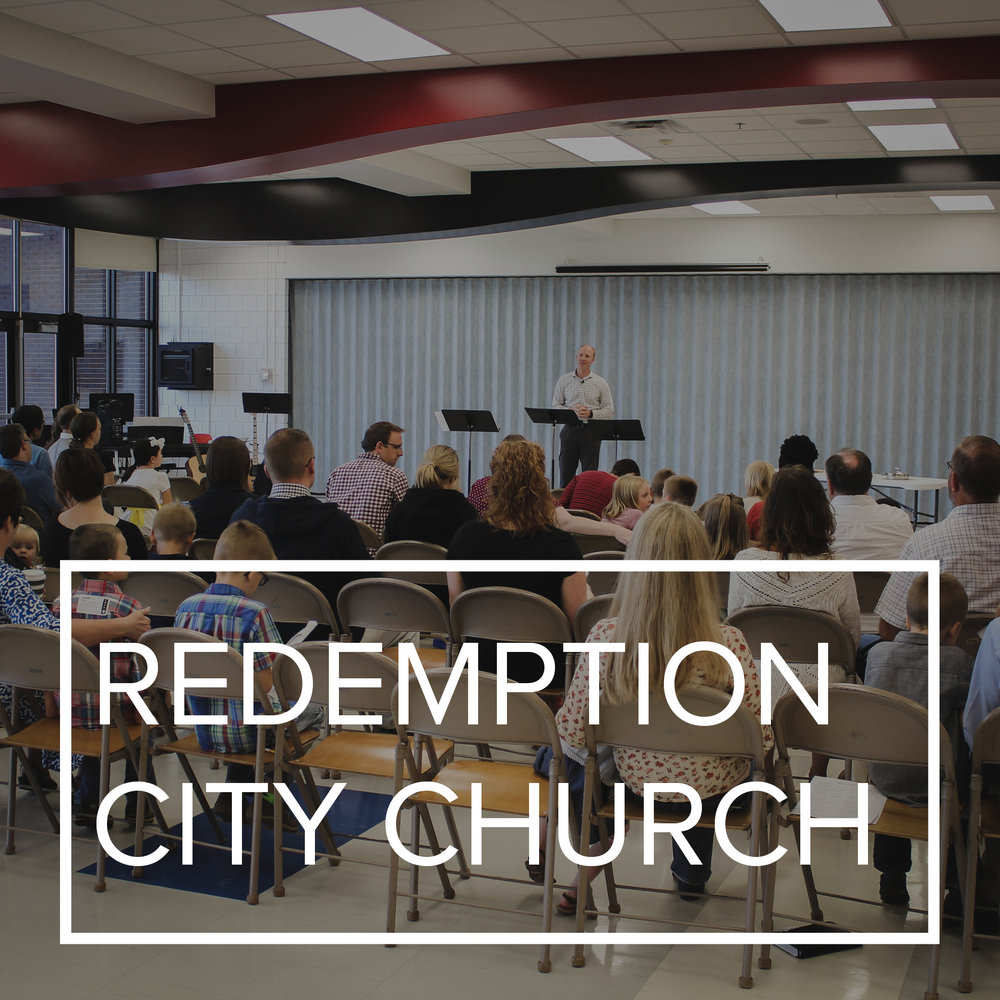 RedemptionCityChurch copy.jpg