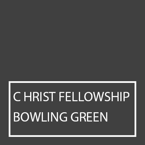 Christ Fellowship Bowling Green.jpg