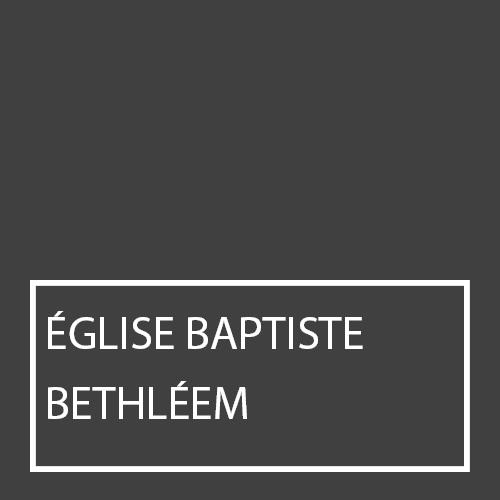 Eglise Baptiste Bethleem.jpg