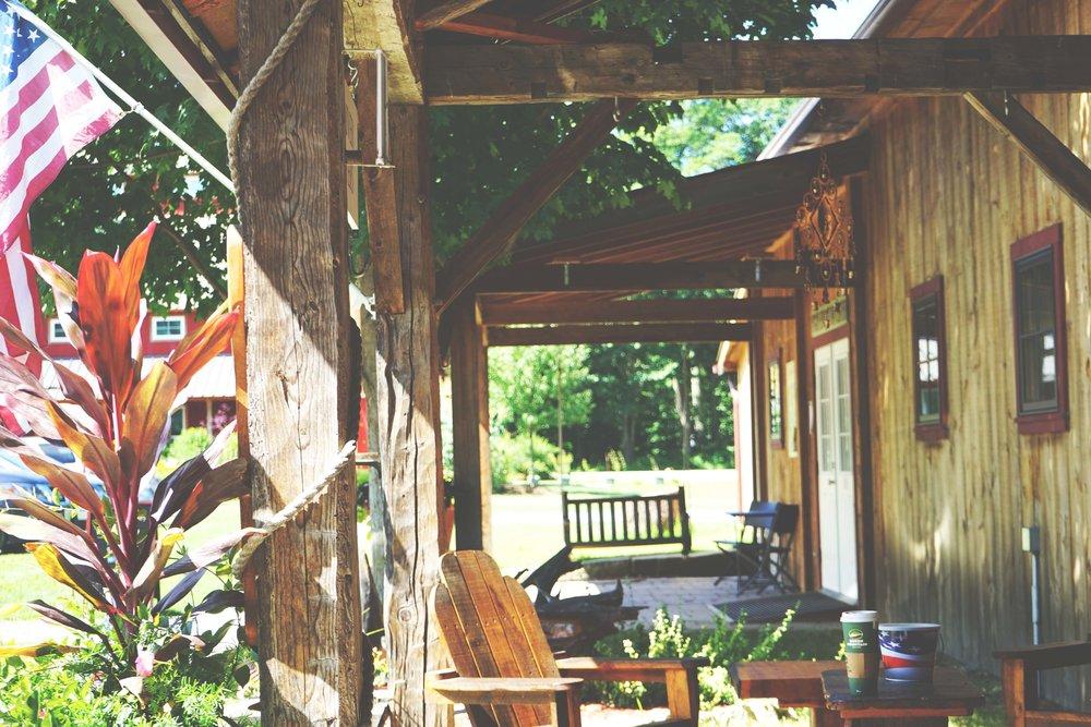 September_7th_Studios_Vermont2.JPG