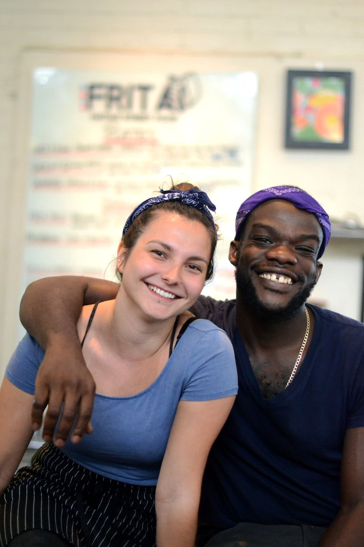 Fritai-Bringing-Haitian-Cuisine-to-New-Orleans.jpg