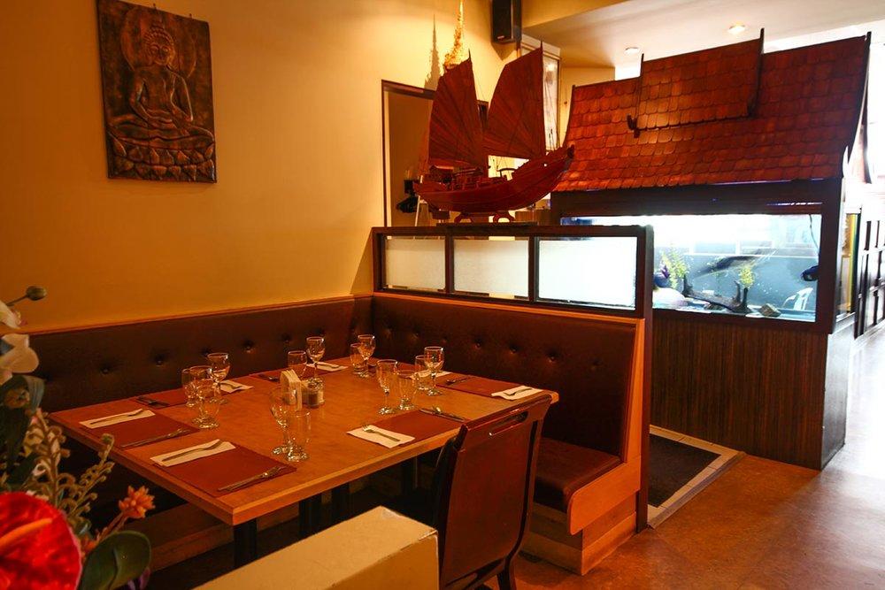 restaurant_les_delices_de_thailande_salle_0938_1200.jpg