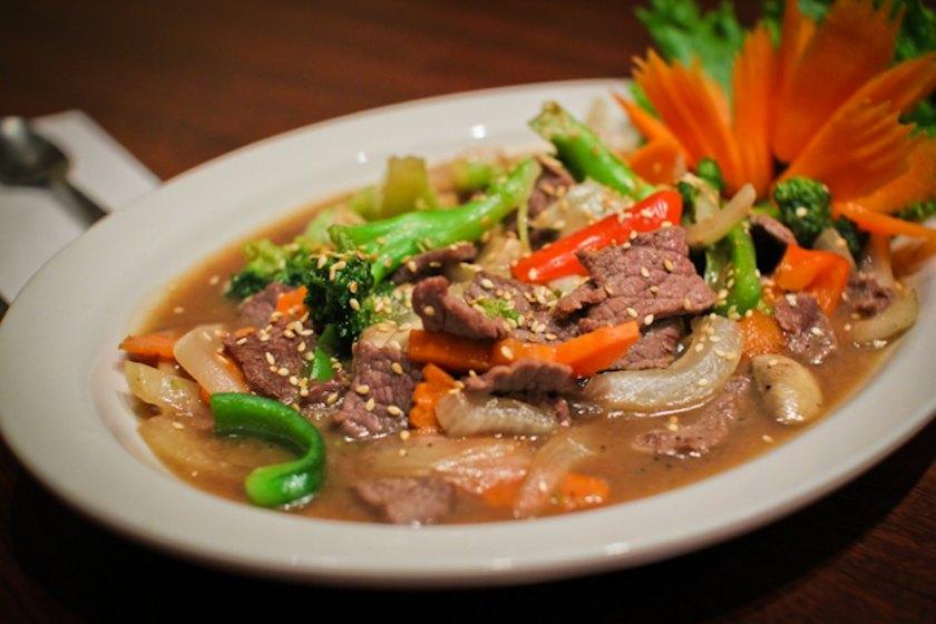 01_delices-de-thailande.jpg