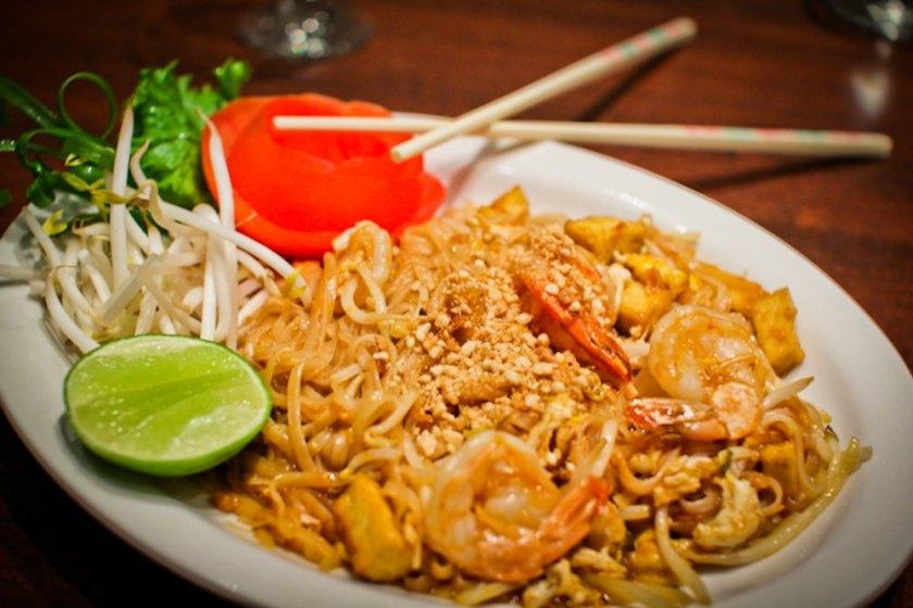 02_delices-de-thailande.jpg