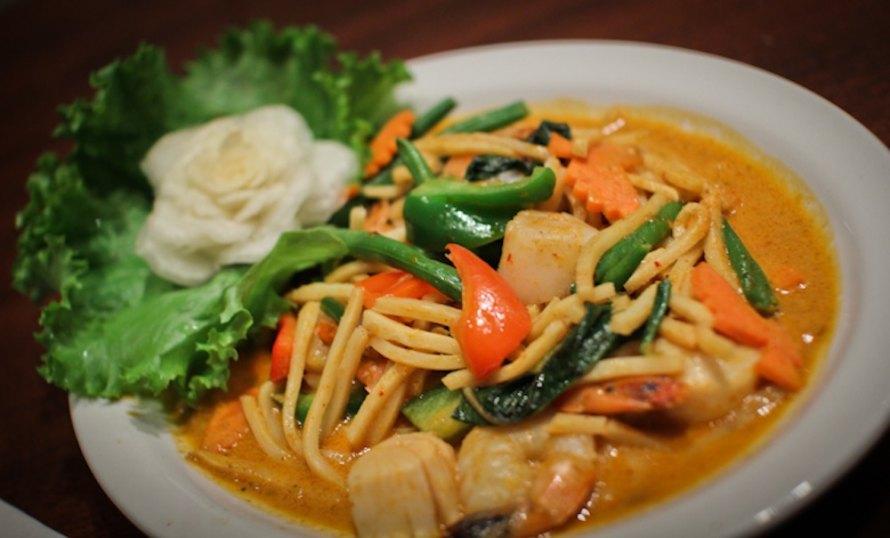 04_delices-de-thailande.jpg