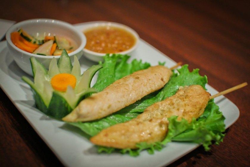 06_delices-de-thailande.jpg