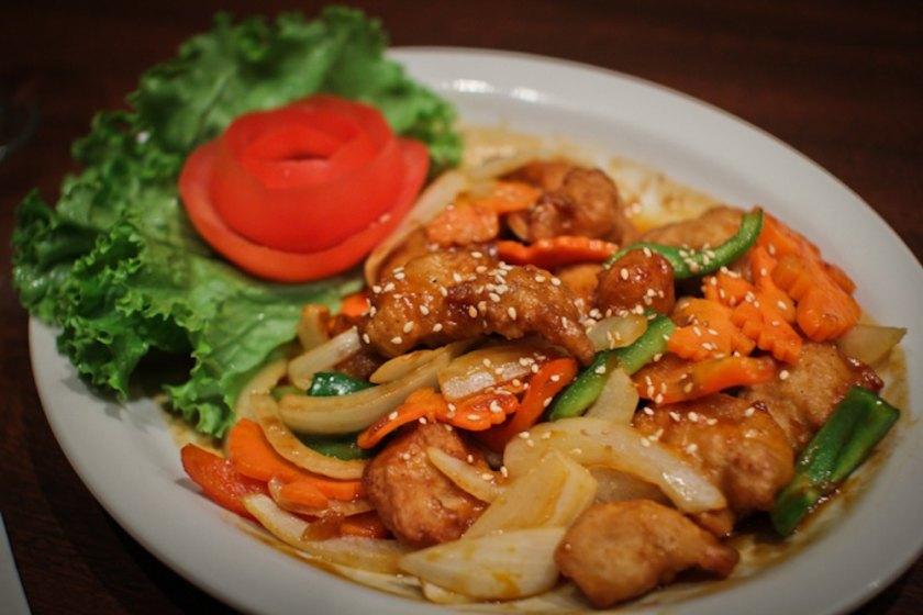 07_delices-de-thailande.jpg