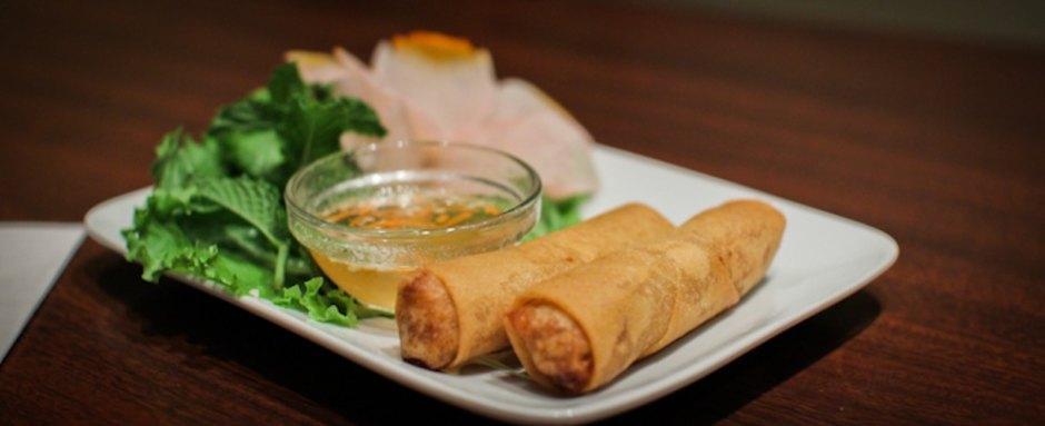08_delices-de-thailande.jpg