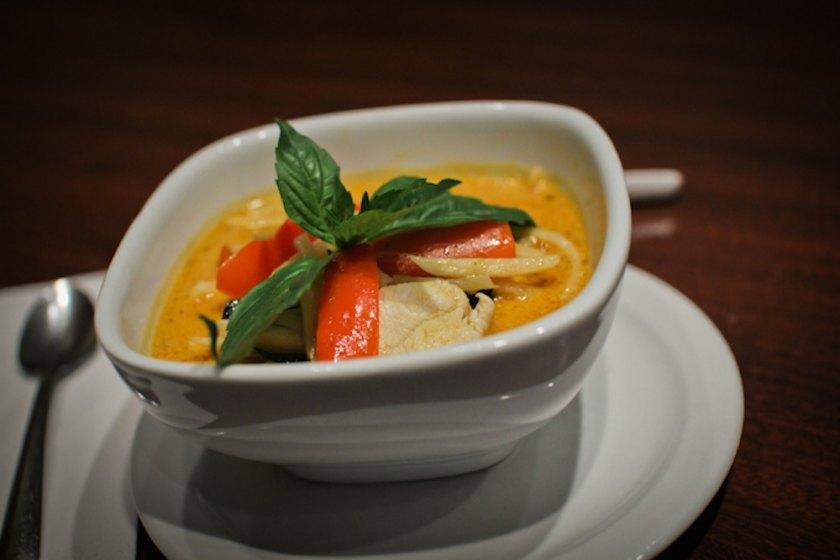 09_delices-de-thailande.jpg