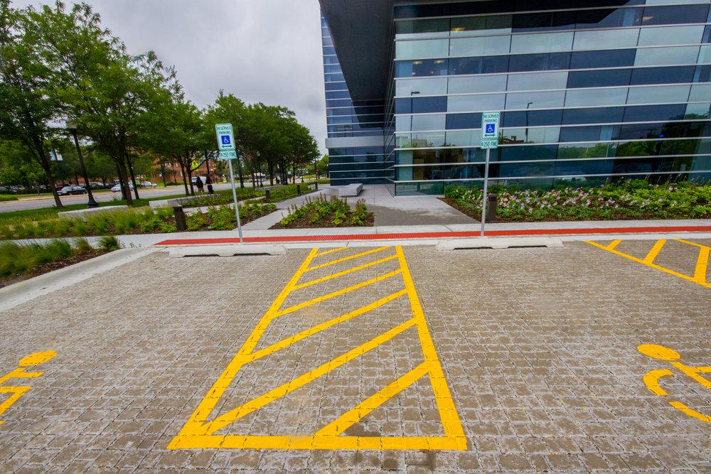 Mile Square Health Care Center | Chicago, Illinois