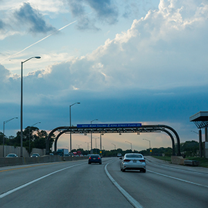 Transportation Engineering - TERRA has experience with transportation engineering projects of all sizes, ranging from small local projects to larger projects of regional importance. Highlights include work for federal, state, county and local governments in both rural and complex urban environments