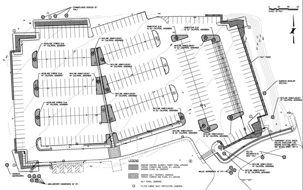 North Lot Plan.jpg