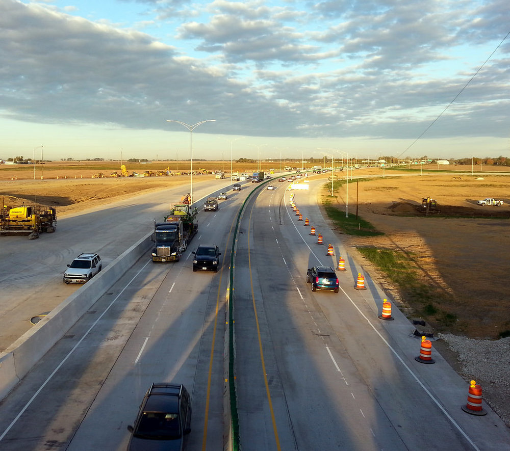 i-74 and i-155 construction 02.jpg