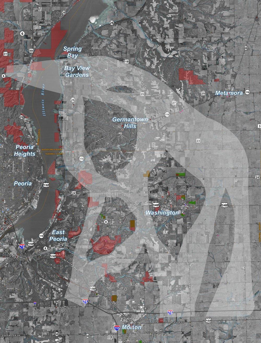Public Meeting Base Map w Corridor Blob 44x68 - compressed.jpg