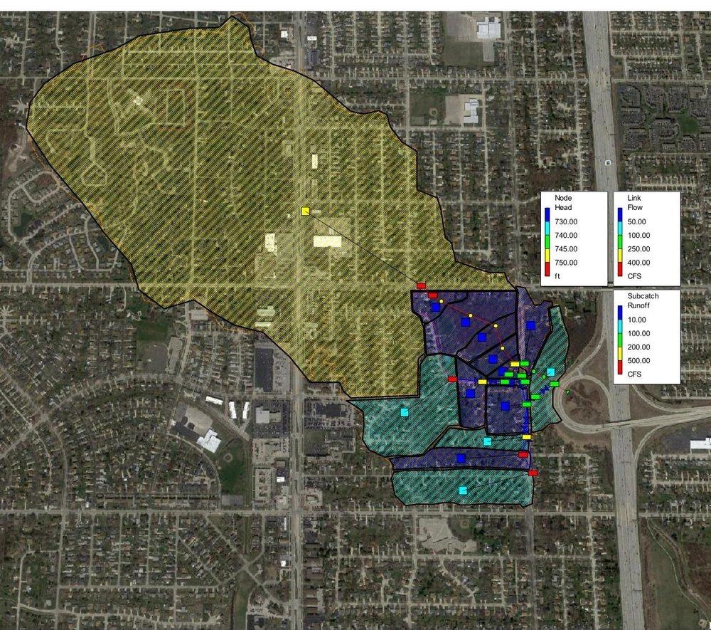 Copernicus Park Master Plan | Milwaukee, WI