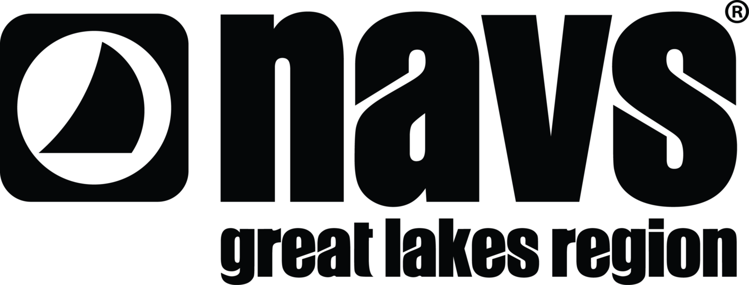 Great Lakes Navigators