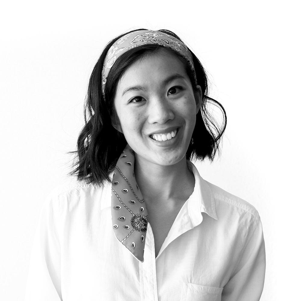 Nicole A Yang.JPG