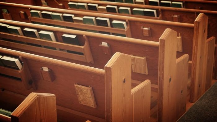 wood-interior-religion-church-empty-furniture-621970-pxhere.com_.jpg