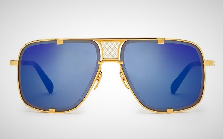DITA MACH-FIVE AVIATORS. SHOP  HERE