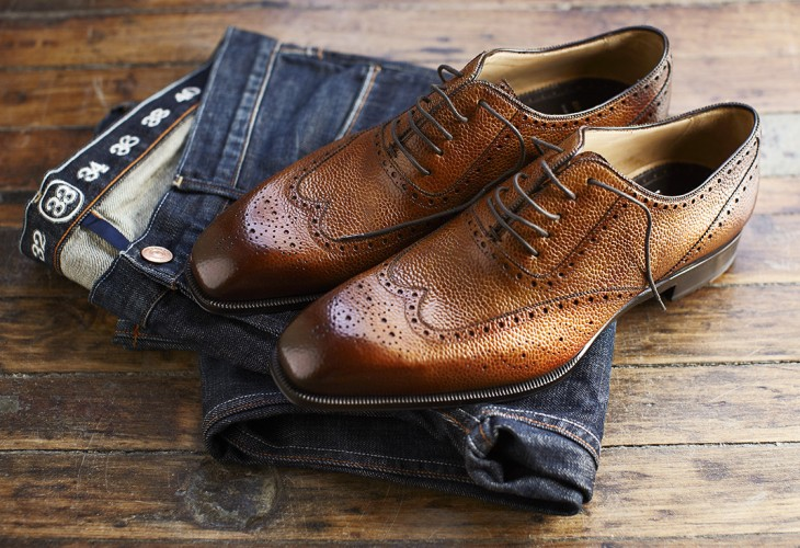 Beaux Mag Sept Fall Shoe and  jeans.jpg