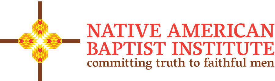 Native American Baptist Institue