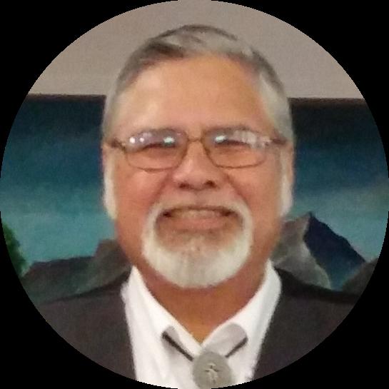 Mike Styres   Tuscarora (Six Nations, Ontario Canada). NABI student.