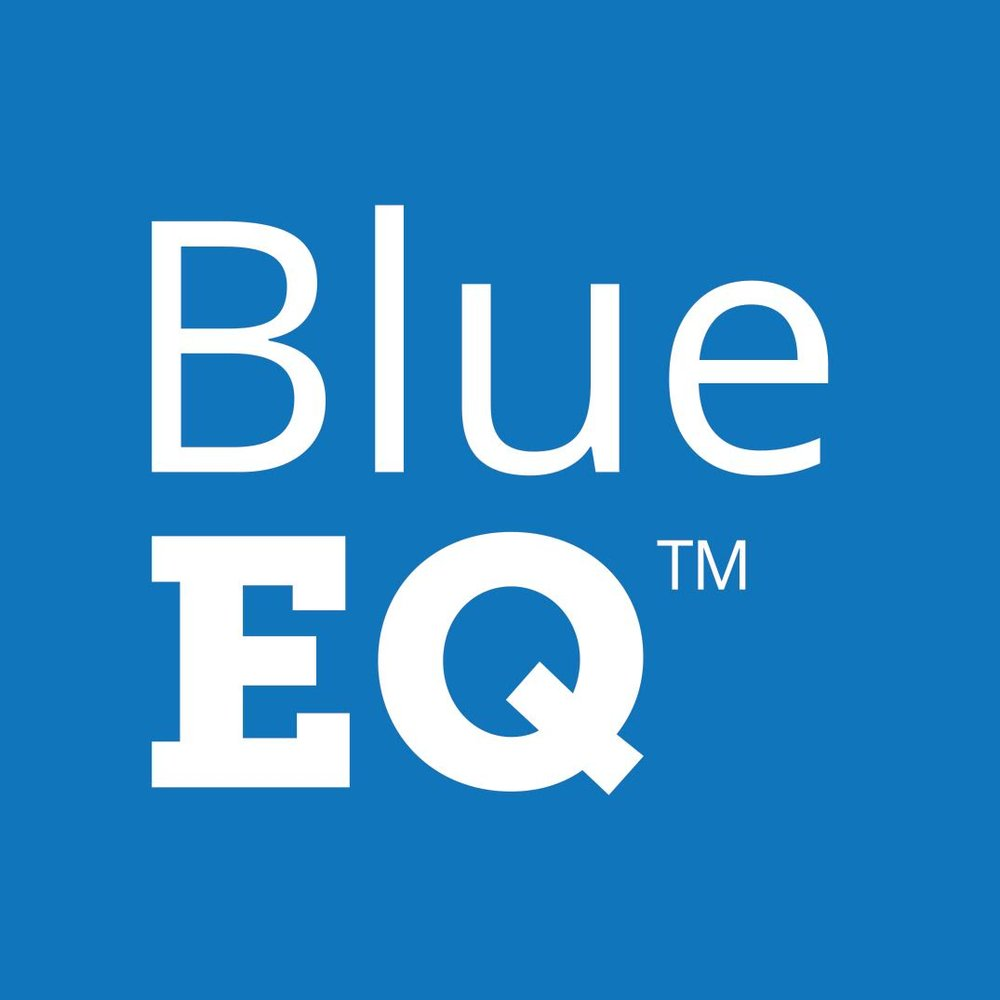 Cambios Blue EQ