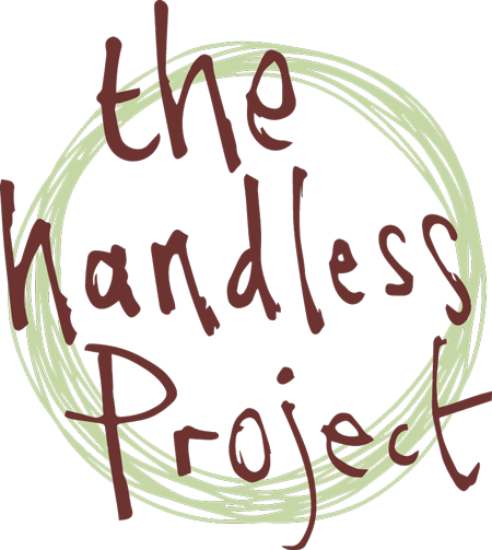 The Handless Project