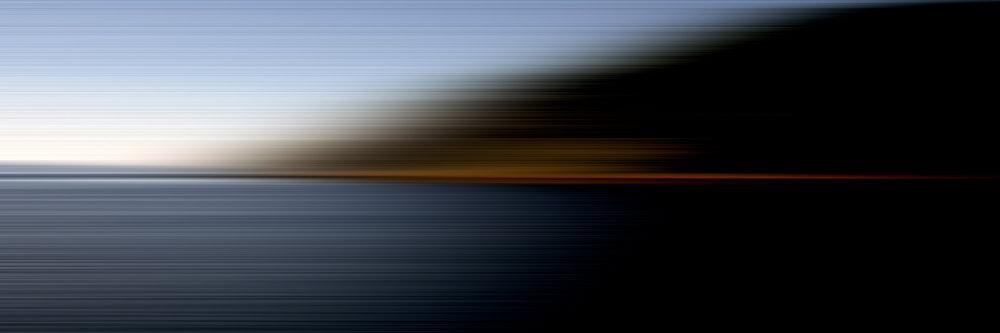 fjord300dpi.jpg