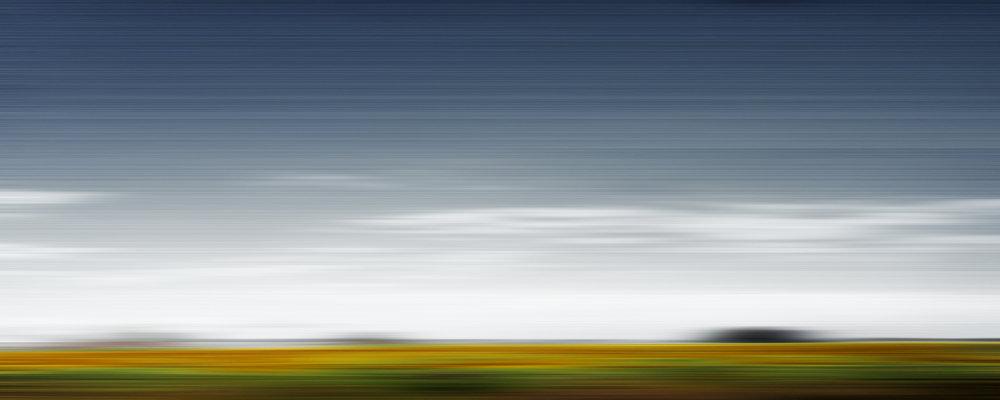EL_ciel-d'-Auterive1_2015_c-printondibond_24x60_mounted.jpg
