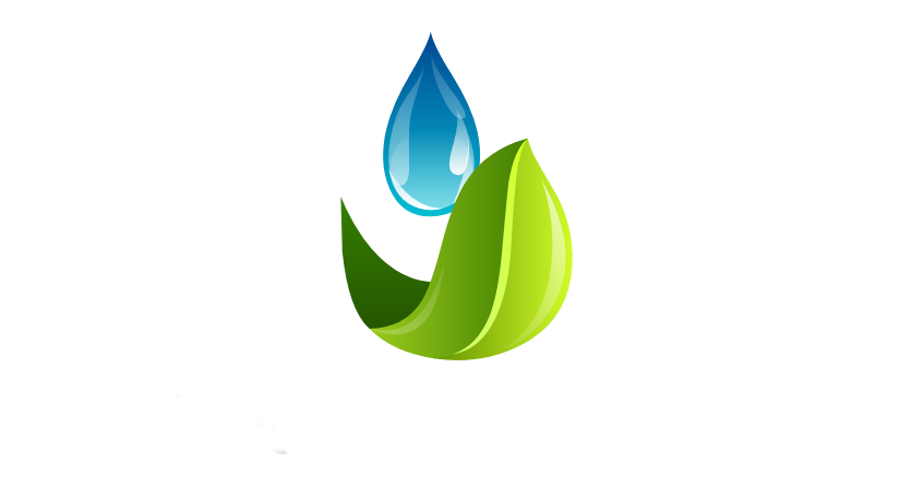 Living Water Irrigation
