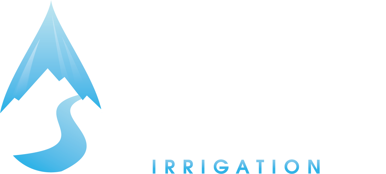 Springs of Life Irrigation