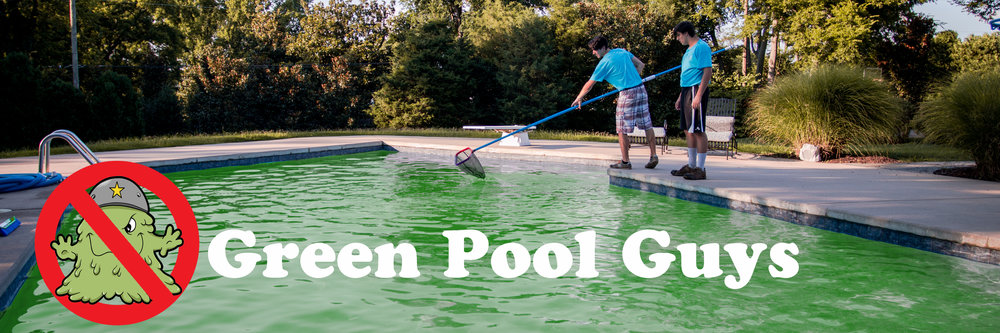 Green Pool Guys.jpg