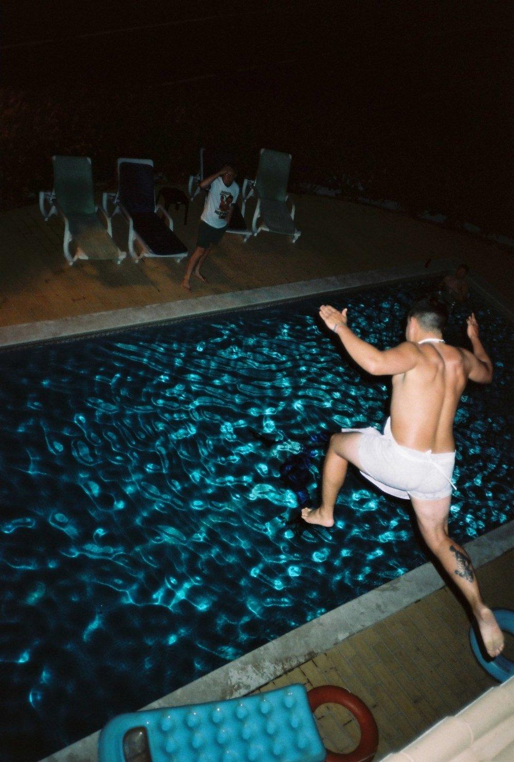 eliot into the pool.JPG