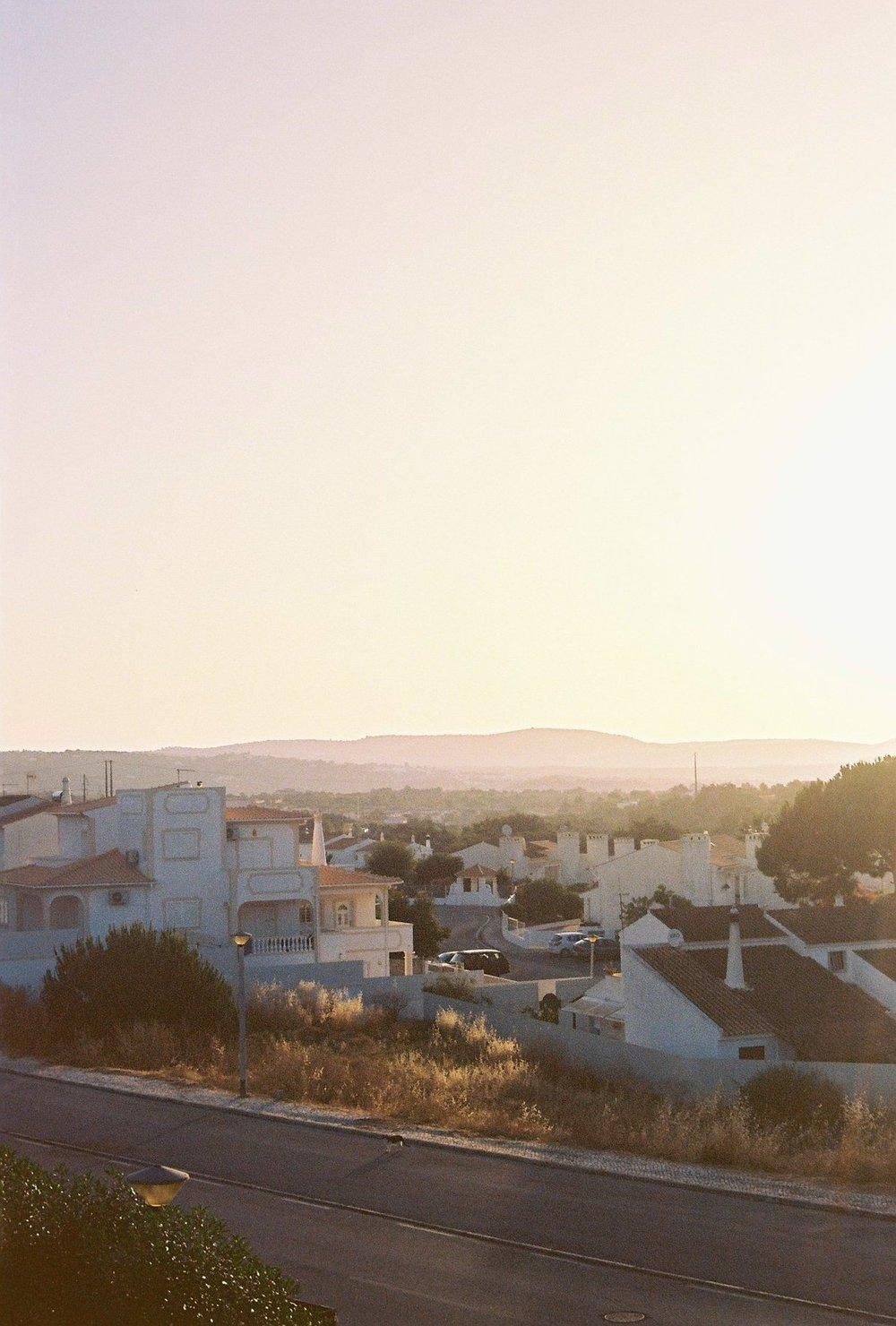 view from villa.JPG