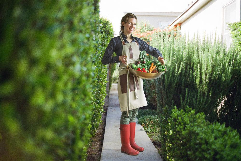 jardin - copie.jpg