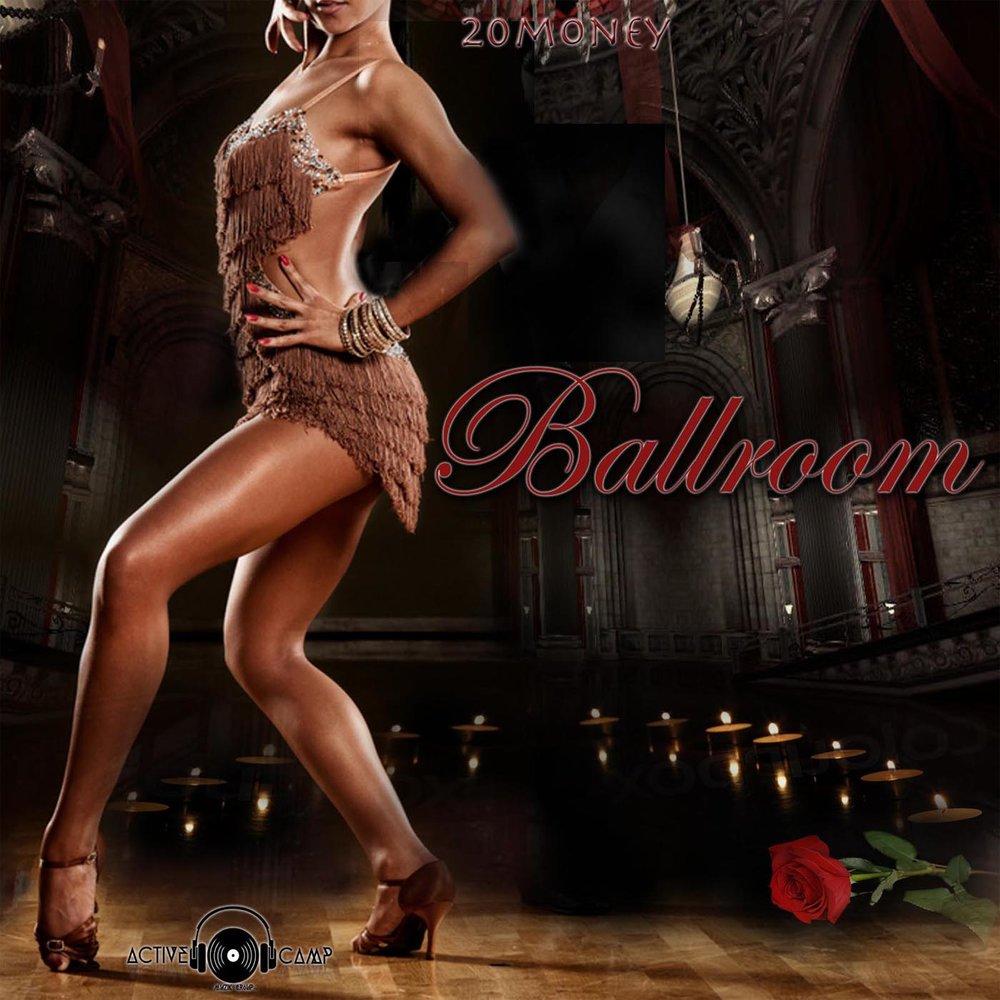 ballroom 1400.jpg