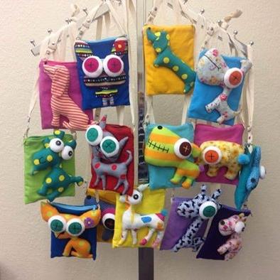 Tiny Elephant bags.jpg